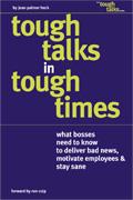 Tough Talks
